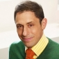 Jonathan Adler - Lead Judge Top Design