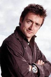 Richard Hammond photo