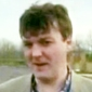 James May (1999) Top Gear (UK) (1978)