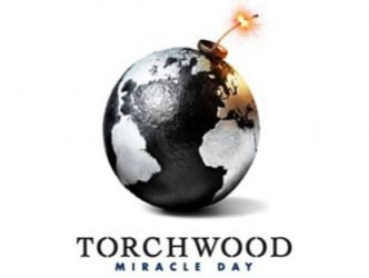 Torchwood: Miracle Day tv show photo