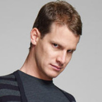 Himself - Host played by Daniel Tosh