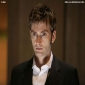 David Tennant played by David Tennant