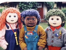 Tots TV tv show photo