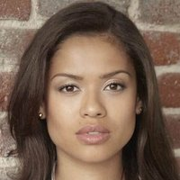 Clea Hopkins played by Gugu Mbatha-Raw
