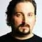 Julian played by John Paul Tremblay