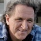 Ray played by Barrie Dunn
