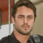 Glenn Morrison played by Taylor Kinney