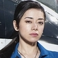 Marisa Benez played by Aimee Garcia