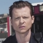 Tyler Briggs played by Kevin Rankin