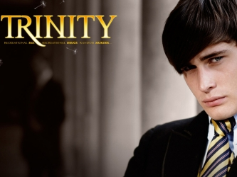 Trinity (UK) tv show photo