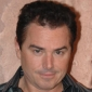 Christopher Knight - Host