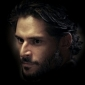 Alcide Herveaux played by Joe Manganiello
