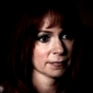 Arlene Fowler played by Carrie Preston