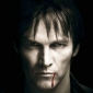 Bill Compton played by Stephen Moyer