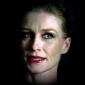 Nan Flanagan True Blood