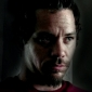 Rene Lenier played by Michael Raymond-James