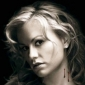 Sookie Stackhouse played by Anna Paquin