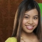 Lulu True Jackson, VP