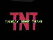 Tuesday Night Titans tv show photo