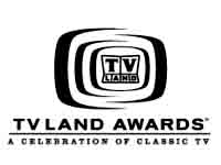 TV Land Awards 2008 tv show photo