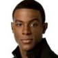 Calvin Payne played by Lance Gross