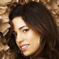 Hilda Suarez played by Ana Ortiz