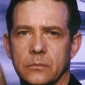 Father Pearse J. Harman played by Philip Quast