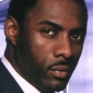 Vaughan Rice played by Idris Elba