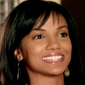 Lizzy Gilliam played by Mekia Cox