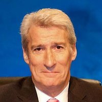 Host played by Jeremy Paxman