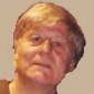 Martin Jarvis played by Martin Jarvis