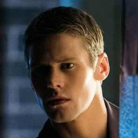 Matt Donovan played by Zach Roerig