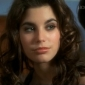 Sherry Woods played by Meghan Ory