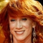 Kathy Griffin - Hostplayed by Kathy Griffin