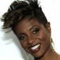 M C Lyteplayed by MC Lyte