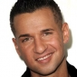 Mike 'The Situation' Sorrentino played by Mike 'The Situation' Sorrentino