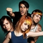 Paramoreplayed by Paramore