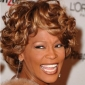 Whitney Houston VH1 Divas