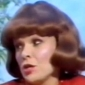 Margery Victoria Wood - As Seen On TV (UK)