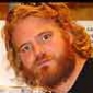 Ryan Dunn played by Ryan Dunn