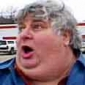 Vincent Margera played by Vincent Margera