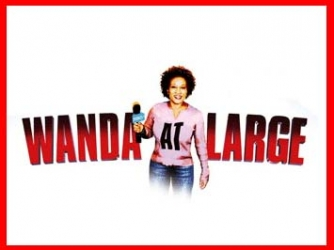Wanda at Large tv show photo