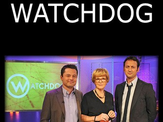 Watchdog (UK) tv show photo
