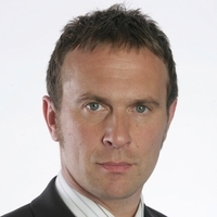 Jack Rimmer played by Jason Merrells