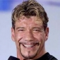 Eddy Guerrero played by Eddie Guerrero