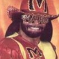 Randy Savage played by Randy Savage