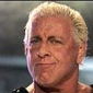 Ric Flair WCW Monday Nitro
