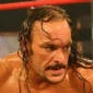 Sabu played by Terry Brunk