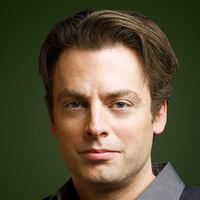 Andy Botwin played by Justin Kirk