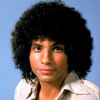 Juan Epstein Welcome Back, Kotter
